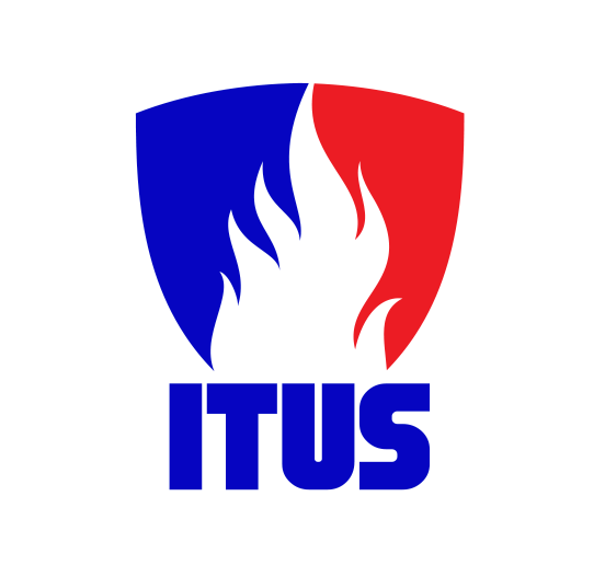 Itus Systems Logo